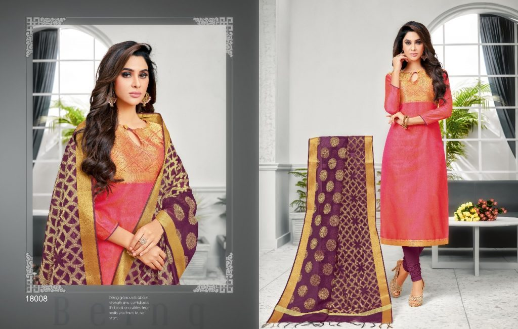 - IMG 20180530 WA0303 1024x651 - Kapil trends candy vol 2 Casual banarasi dupatta catalog wholesale supplier surat  - IMG 20180530 WA0303 1024x651 - Kapil trends candy vol 2 Casual banarasi dupatta catalog wholesale supplier surat