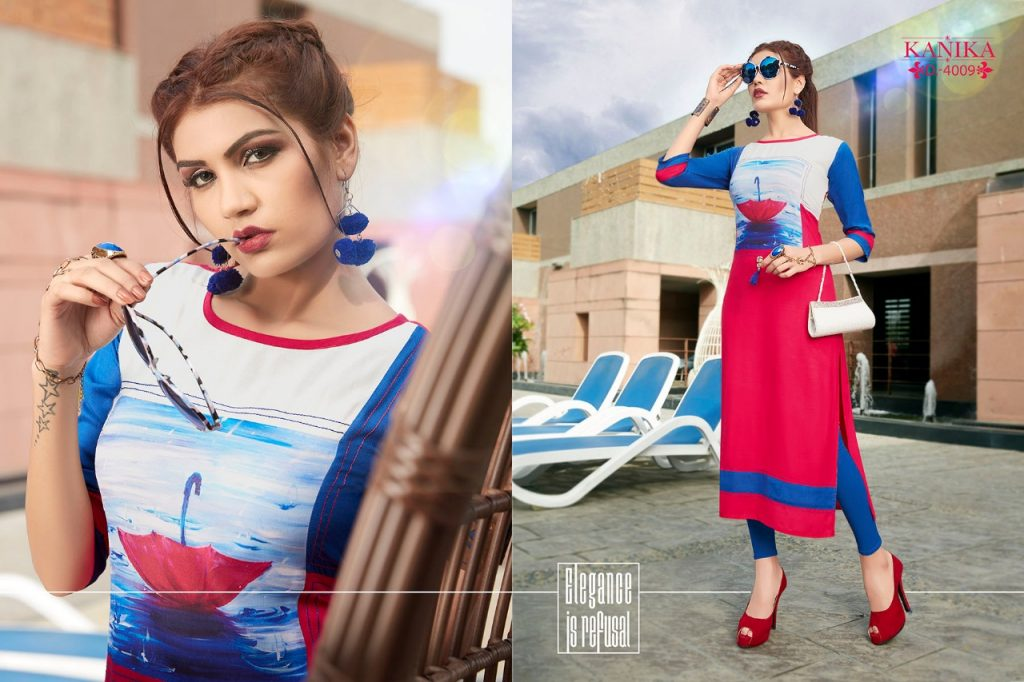 - IMG 20180601 WA0170 1024x682 - Kanika presents pashmina vol 2 rayon kurti catalog buy at wholesale rate surat dealer  - IMG 20180601 WA0170 1024x682 - Kanika presents pashmina vol 2 rayon kurti catalog buy at wholesale rate surat dealer