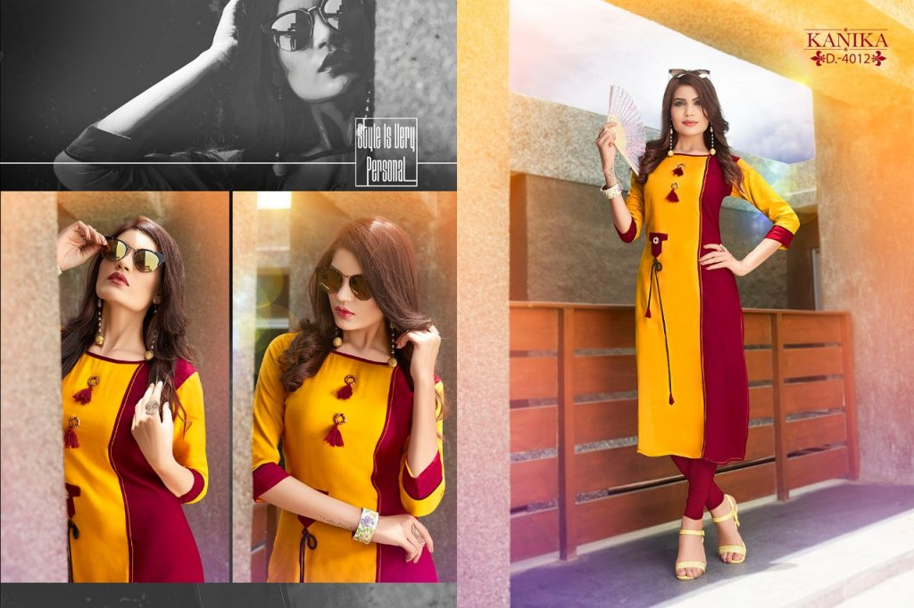 - IMG 20180601 WA0171 1024x682 - Kanika presents pashmina vol 2 rayon kurti catalog buy at wholesale rate surat dealer  - IMG 20180601 WA0171 1024x682 - Kanika presents pashmina vol 2 rayon kurti catalog buy at wholesale rate surat dealer