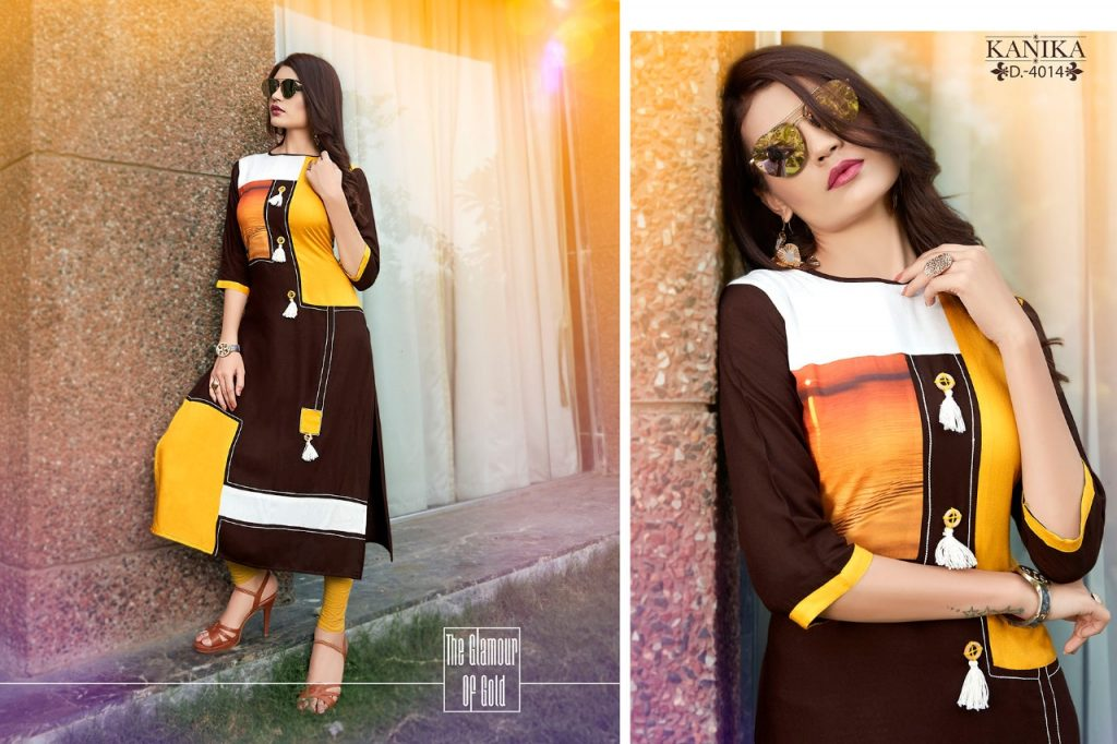 - IMG 20180601 WA0172 1024x682 - Kanika presents pashmina vol 2 rayon kurti catalog buy at wholesale rate surat dealer  - IMG 20180601 WA0172 1024x682 - Kanika presents pashmina vol 2 rayon kurti catalog buy at wholesale rate surat dealer