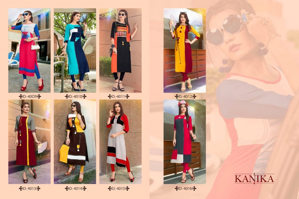 - IMG 20180601 WA0173 1024x682 - Kanika presents pashmina vol 2 rayon kurti catalog buy at wholesale rate surat dealer  - IMG 20180601 WA0173 1024x682 - Kanika presents pashmina vol 2 rayon kurti catalog buy at wholesale rate surat dealer
