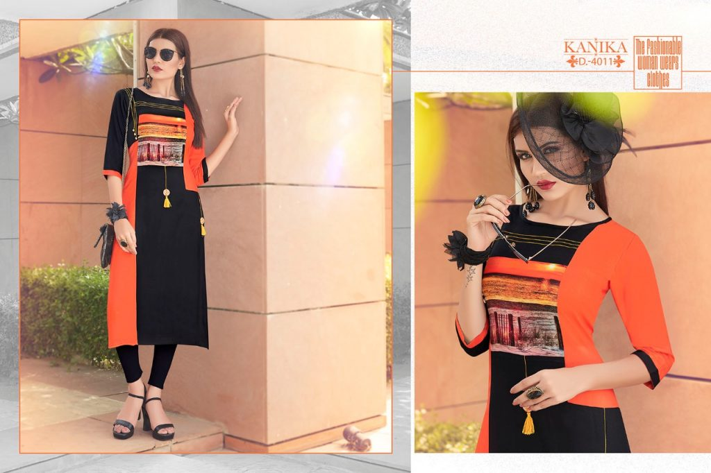 - IMG 20180601 WA0174 1024x682 - Kanika presents pashmina vol 2 rayon kurti catalog buy at wholesale rate surat dealer  - IMG 20180601 WA0174 1024x682 - Kanika presents pashmina vol 2 rayon kurti catalog buy at wholesale rate surat dealer