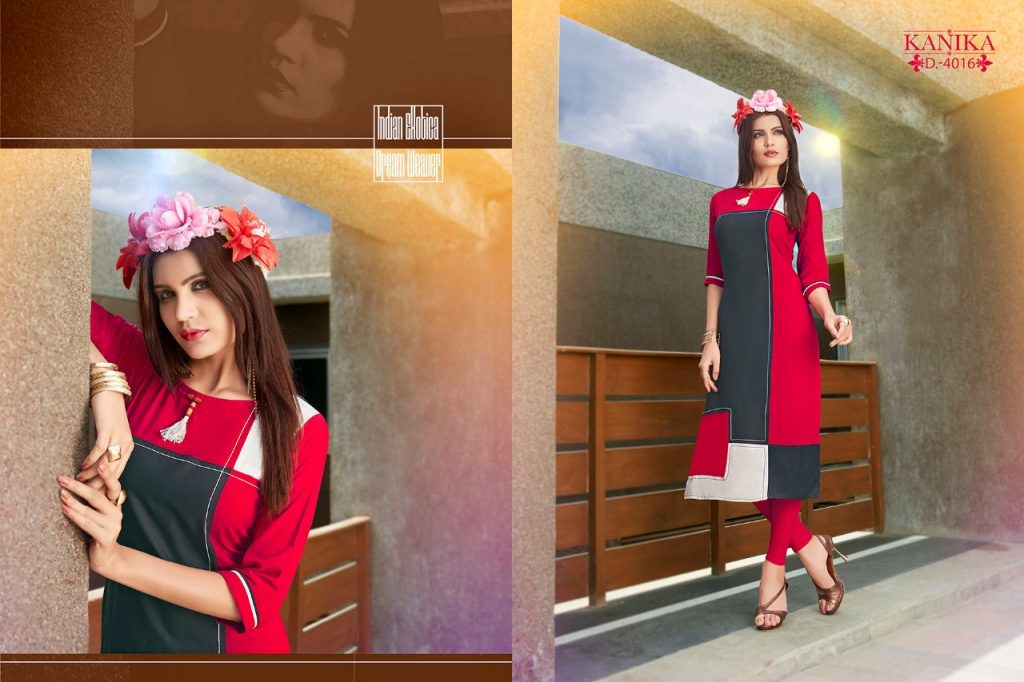 - IMG 20180601 WA0175 1024x682 - Kanika presents pashmina vol 2 rayon kurti catalog buy at wholesale rate surat dealer  - IMG 20180601 WA0175 1024x682 - Kanika presents pashmina vol 2 rayon kurti catalog buy at wholesale rate surat dealer