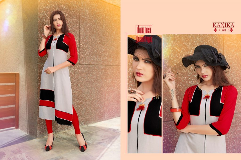 - IMG 20180601 WA0176 1024x682 - Kanika presents pashmina vol 2 rayon kurti catalog buy at wholesale rate surat dealer  - IMG 20180601 WA0176 1024x682 - Kanika presents pashmina vol 2 rayon kurti catalog buy at wholesale rate surat dealer