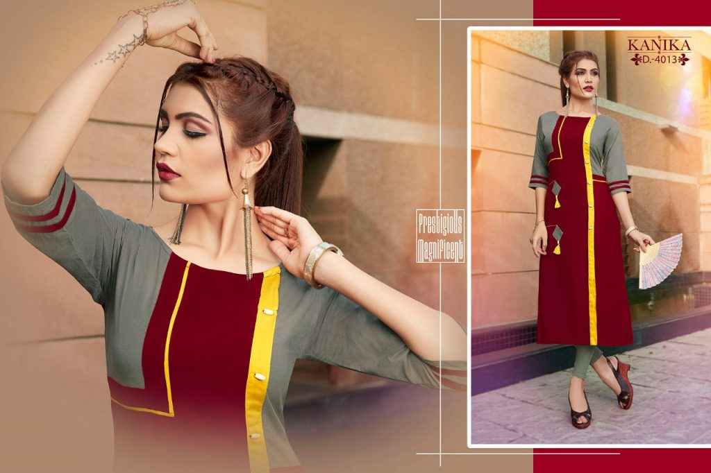 - IMG 20180601 WA0177 1024x682 - Kanika presents pashmina vol 2 rayon kurti catalog buy at wholesale rate surat dealer  - IMG 20180601 WA0177 1024x682 - Kanika presents pashmina vol 2 rayon kurti catalog buy at wholesale rate surat dealer