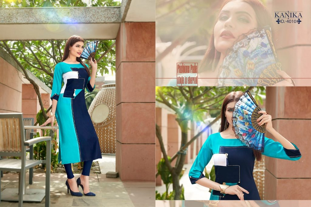- IMG 20180601 WA0178 1024x682 - Kanika presents pashmina vol 2 rayon kurti catalog buy at wholesale rate surat dealer  - IMG 20180601 WA0178 1024x682 - Kanika presents pashmina vol 2 rayon kurti catalog buy at wholesale rate surat dealer