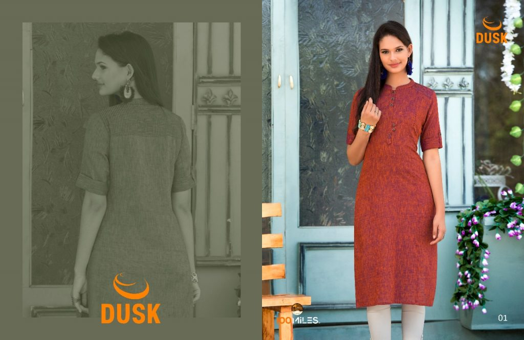 - IMG 20180612 WA0051 1024x666 - 100 miles dusk embroidered cotton kurti catalog buy from surat wholesaler at best price  - IMG 20180612 WA0051 1024x666 - 100 miles dusk embroidered cotton kurti catalog buy from surat wholesaler at best price