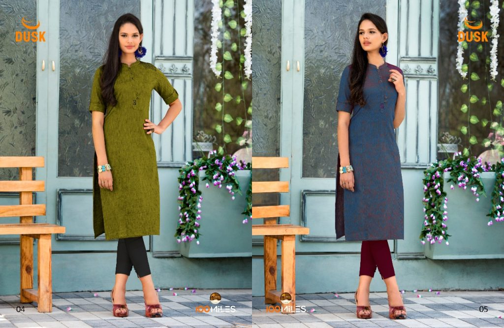- IMG 20180612 WA0052 1024x666 - 100 miles dusk embroidered cotton kurti catalog buy from surat wholesaler at best price  - IMG 20180612 WA0052 1024x666 - 100 miles dusk embroidered cotton kurti catalog buy from surat wholesaler at best price