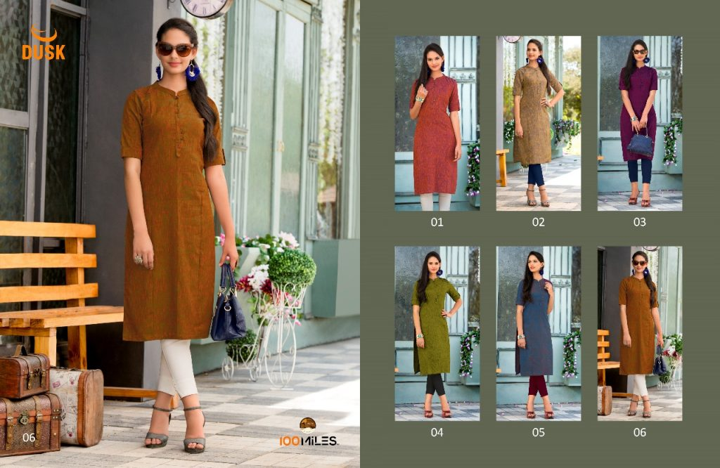 - IMG 20180612 WA0053 1024x666 - 100 miles dusk embroidered cotton kurti catalog buy from surat wholesaler at best price  - IMG 20180612 WA0053 1024x666 - 100 miles dusk embroidered cotton kurti catalog buy from surat wholesaler at best price