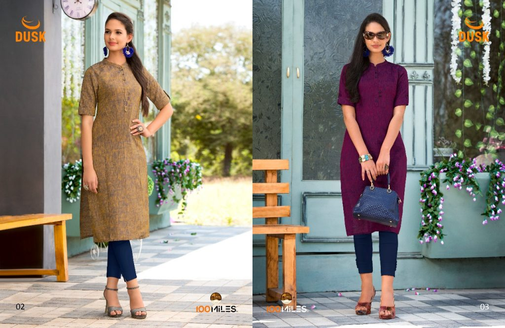 - IMG 20180612 WA0054 1024x666 - 100 miles dusk embroidered cotton kurti catalog buy from surat wholesaler at best price  - IMG 20180612 WA0054 1024x666 - 100 miles dusk embroidered cotton kurti catalog buy from surat wholesaler at best price