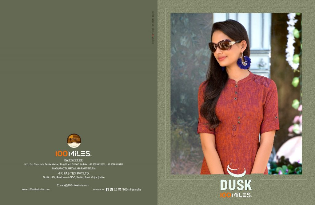 - IMG 20180612 WA0055 1024x666 - 100 miles dusk embroidered cotton kurti catalog buy from surat wholesaler at best price  - IMG 20180612 WA0055 1024x666 - 100 miles dusk embroidered cotton kurti catalog buy from surat wholesaler at best price