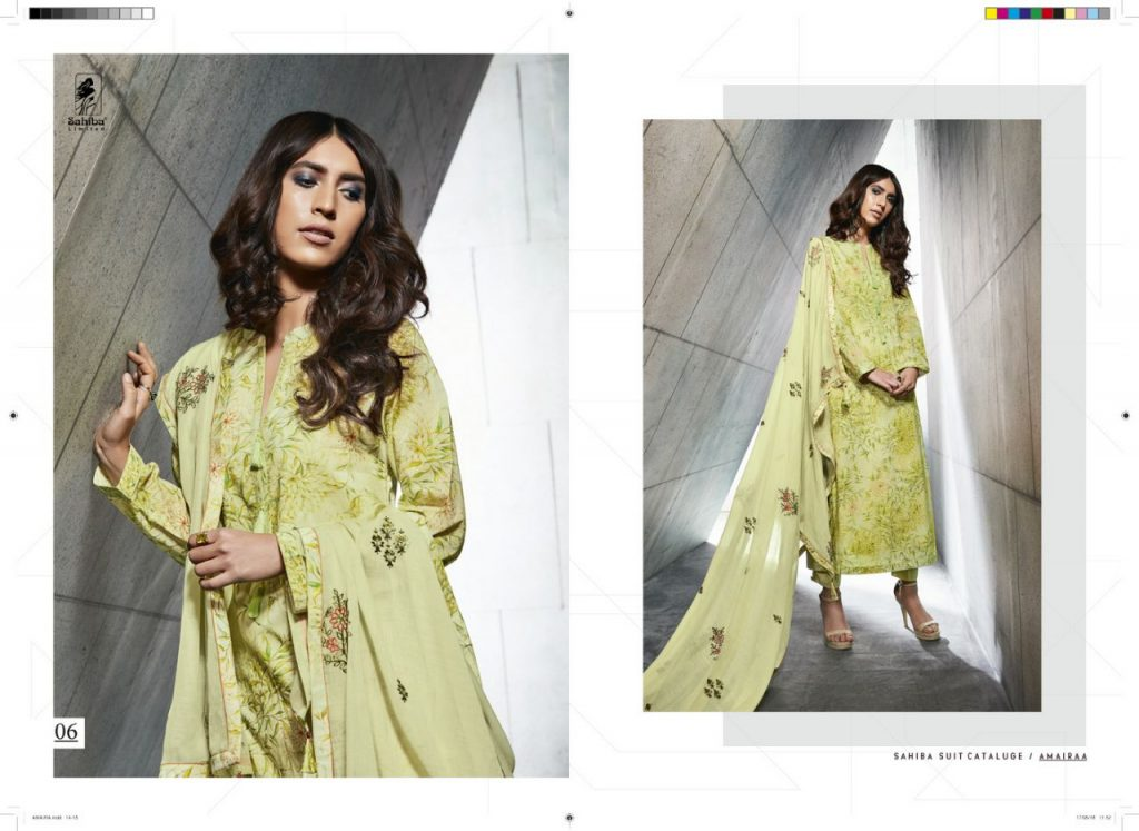 - IMG 20180615 WA0012 1024x747 - Sahiba presents amaira cotton salwaar suit catalog buy at wholesale rate from surat  - IMG 20180615 WA0012 1024x747 - Sahiba presents amaira cotton salwaar suit catalog buy at wholesale rate from surat