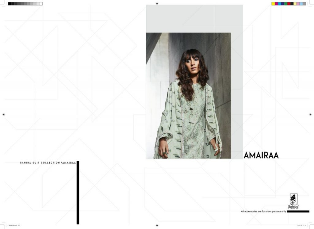 - IMG 20180615 WA0014 1024x747 - Sahiba presents amaira cotton salwaar suit catalog buy at wholesale rate from surat  - IMG 20180615 WA0014 1024x747 - Sahiba presents amaira cotton salwaar suit catalog buy at wholesale rate from surat
