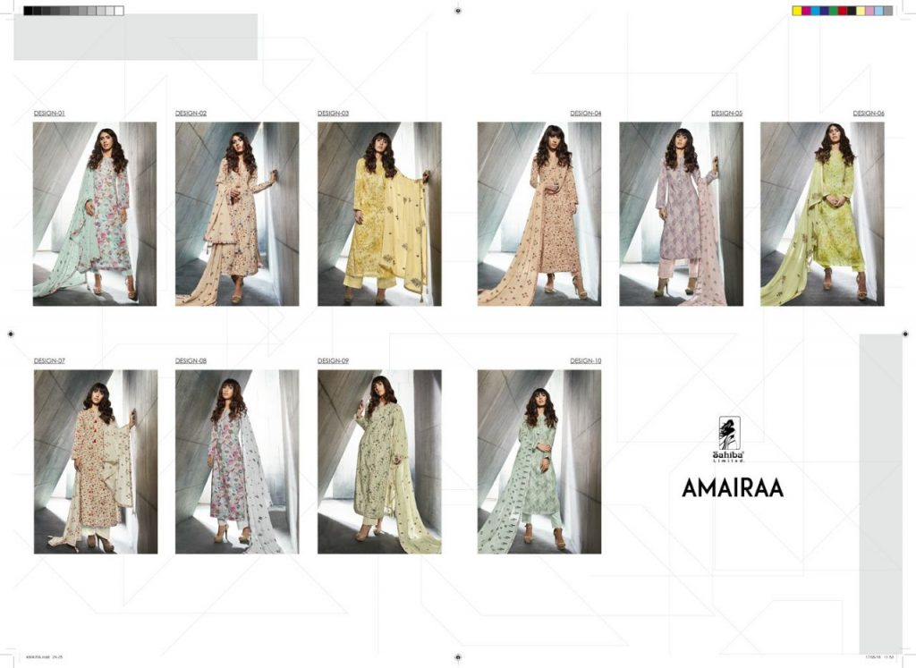 - IMG 20180615 WA0016 1024x747 - Sahiba presents amaira cotton salwaar suit catalog buy at wholesale rate from surat  - IMG 20180615 WA0016 1024x747 - Sahiba presents amaira cotton salwaar suit catalog buy at wholesale rate from surat
