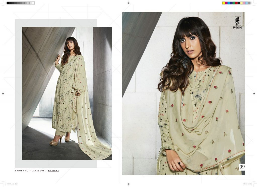 - IMG 20180615 WA0018 1024x747 - Sahiba presents amaira cotton salwaar suit catalog buy at wholesale rate from surat  - IMG 20180615 WA0018 1024x747 - Sahiba presents amaira cotton salwaar suit catalog buy at wholesale rate from surat