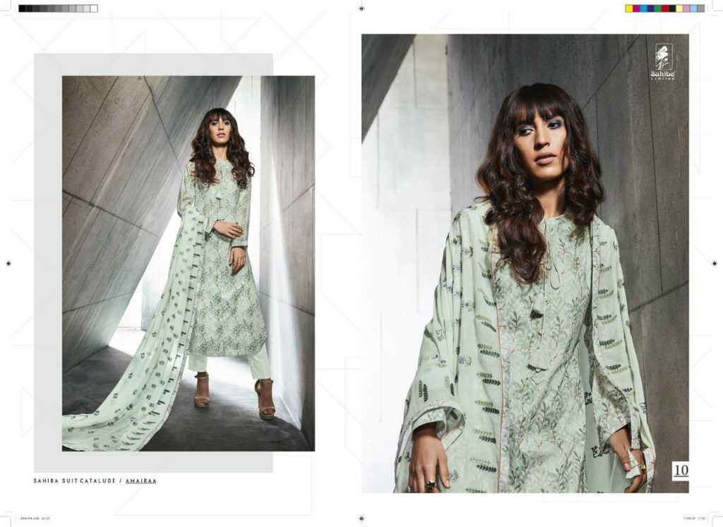 - IMG 20180615 WA0019 1024x747 - Sahiba presents amaira cotton salwaar suit catalog buy at wholesale rate from surat  - IMG 20180615 WA0019 1024x747 - Sahiba presents amaira cotton salwaar suit catalog buy at wholesale rate from surat