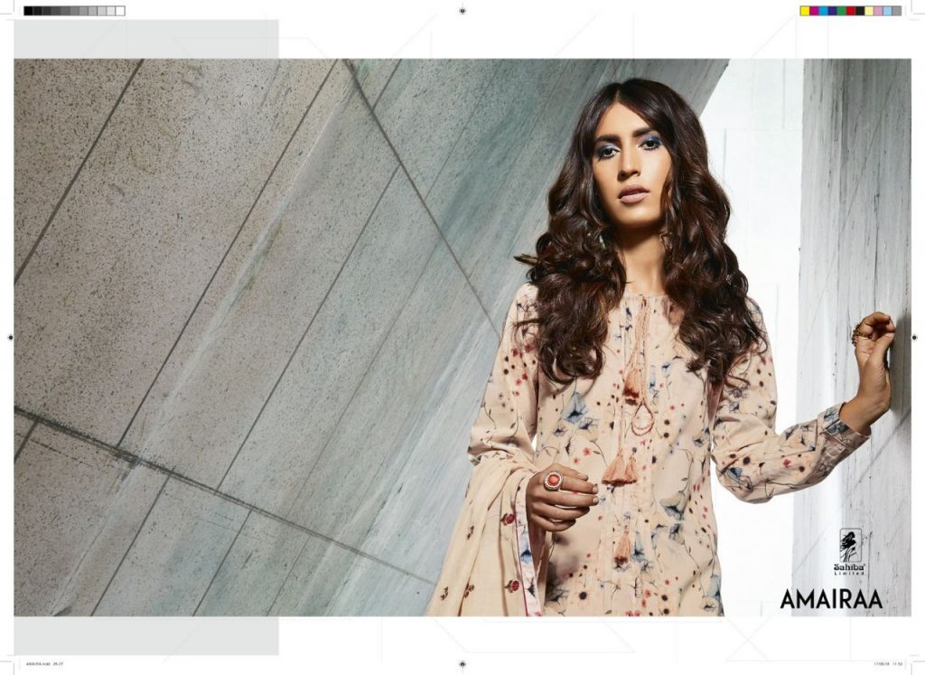 - IMG 20180615 WA0022 1024x747 - Sahiba presents amaira cotton salwaar suit catalog buy at wholesale rate from surat  - IMG 20180615 WA0022 1024x747 - Sahiba presents amaira cotton salwaar suit catalog buy at wholesale rate from surat