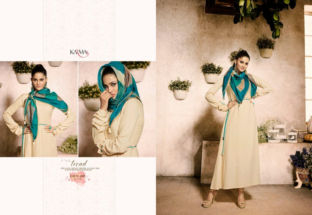 - IMG 20180620 WA0103 1024x706 - Karma trends tucute vol 6 Designer gown style kurtis with cotton stole catalog in wholesale price  - IMG 20180620 WA0103 1024x706 - Karma trends tucute vol 6 Designer gown style kurtis with cotton stole catalog in wholesale price