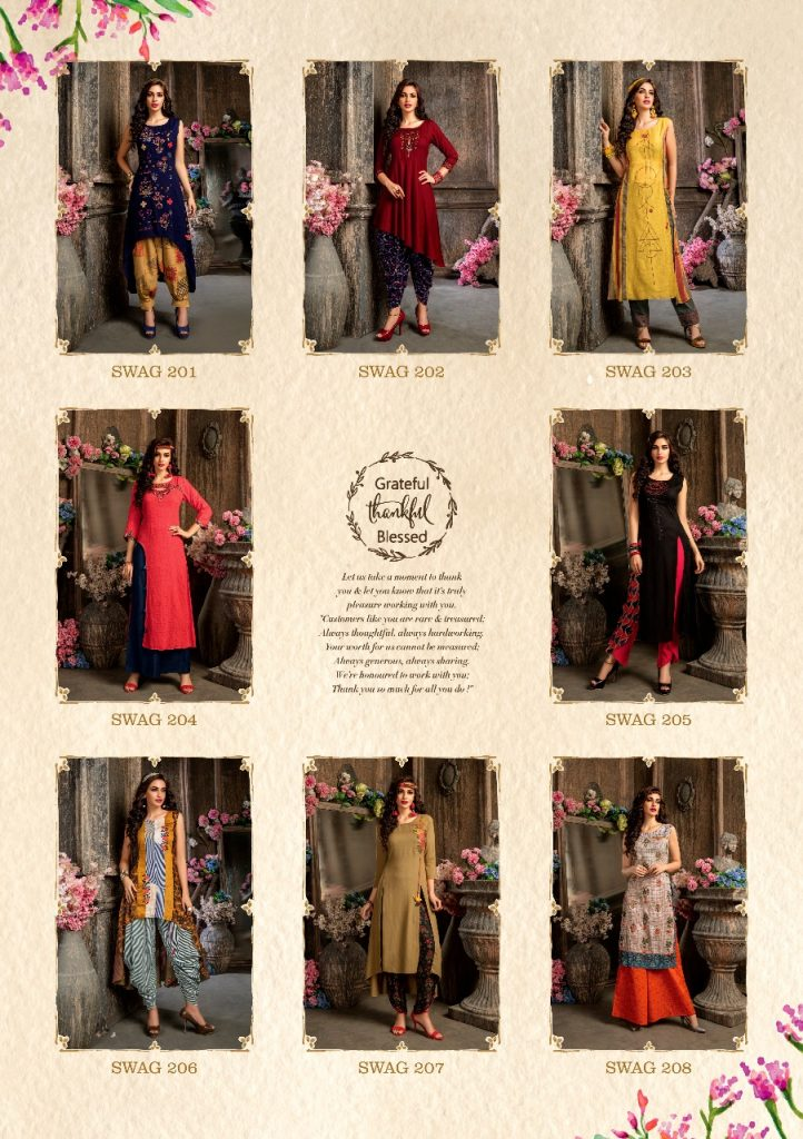 - IMG 20180621 WA0042 722x1024 - S4U by Shivalik swag vol 2 designer party wear top bottom readymade pair catalog wholesale supplier surat  - IMG 20180621 WA0042 722x1024 - S4U by Shivalik swag vol 2 designer party wear top bottom readymade pair catalog wholesale supplier surat
