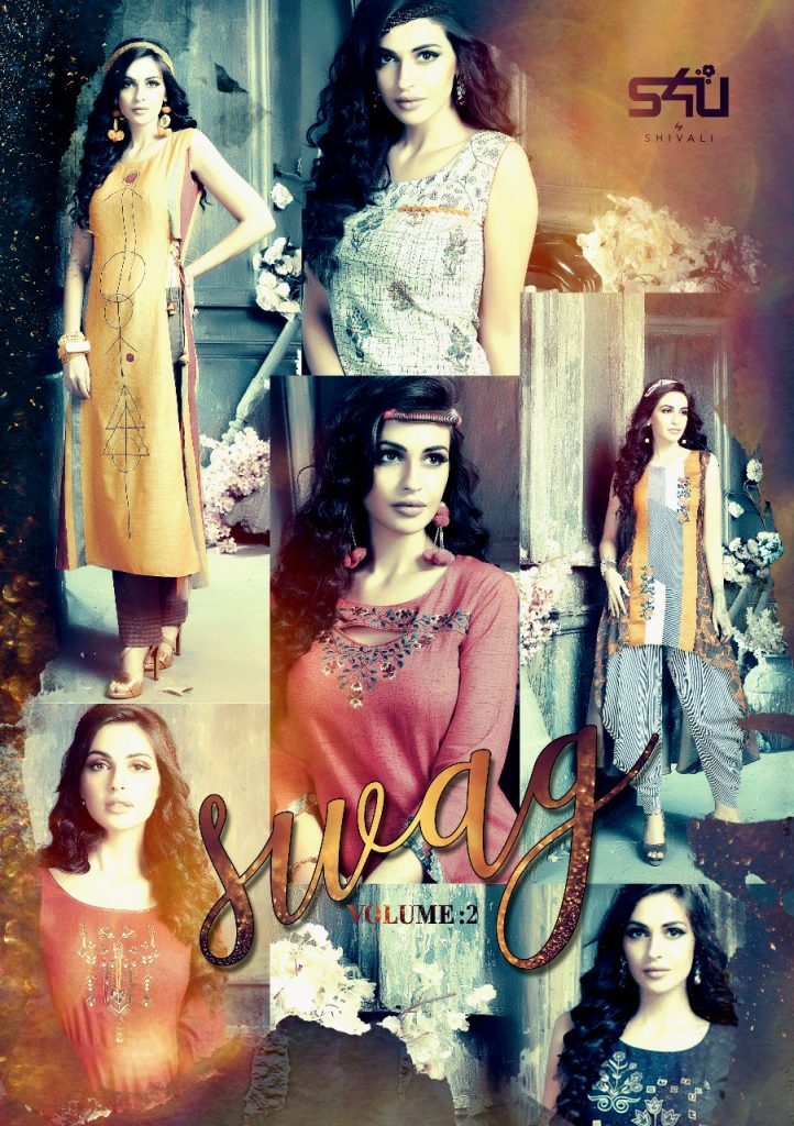 - IMG 20180621 WA0044 1 722x1024 - S4U by Shivalik swag vol 2 designer party wear top bottom readymade pair catalog wholesale supplier surat  - IMG 20180621 WA0044 1 722x1024 - S4U by Shivalik swag vol 2 designer party wear top bottom readymade pair catalog wholesale supplier surat