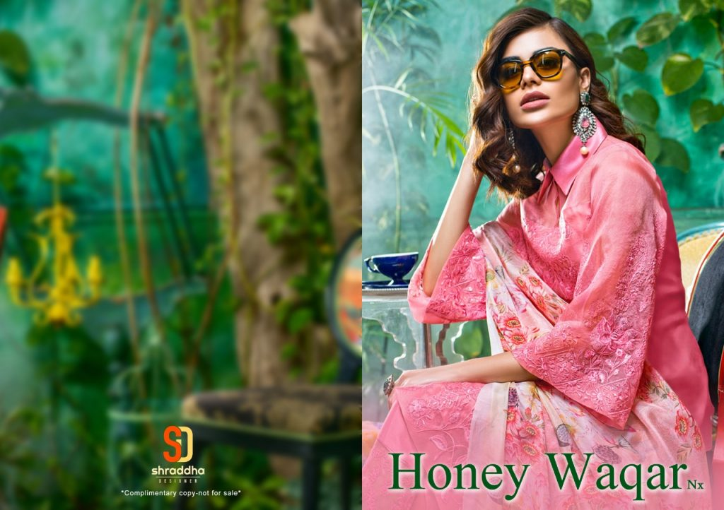 - IMG 20180712 WA0268 1024x722 - Shraddha designer honey Waqar NX exclusive Pakistani suit catalogue wholesale supplier  - IMG 20180712 WA0268 1024x722 - Shraddha designer honey Waqar NX exclusive Pakistani suit catalogue wholesale supplier