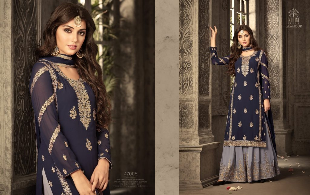 - IMG 20180718 WA0033 1024x645 - Mohini glamour 47005 colours party wear suit catalogue from surat  - IMG 20180718 WA0033 1024x645 - Mohini glamour 47005 colours party wear suit catalogue from surat