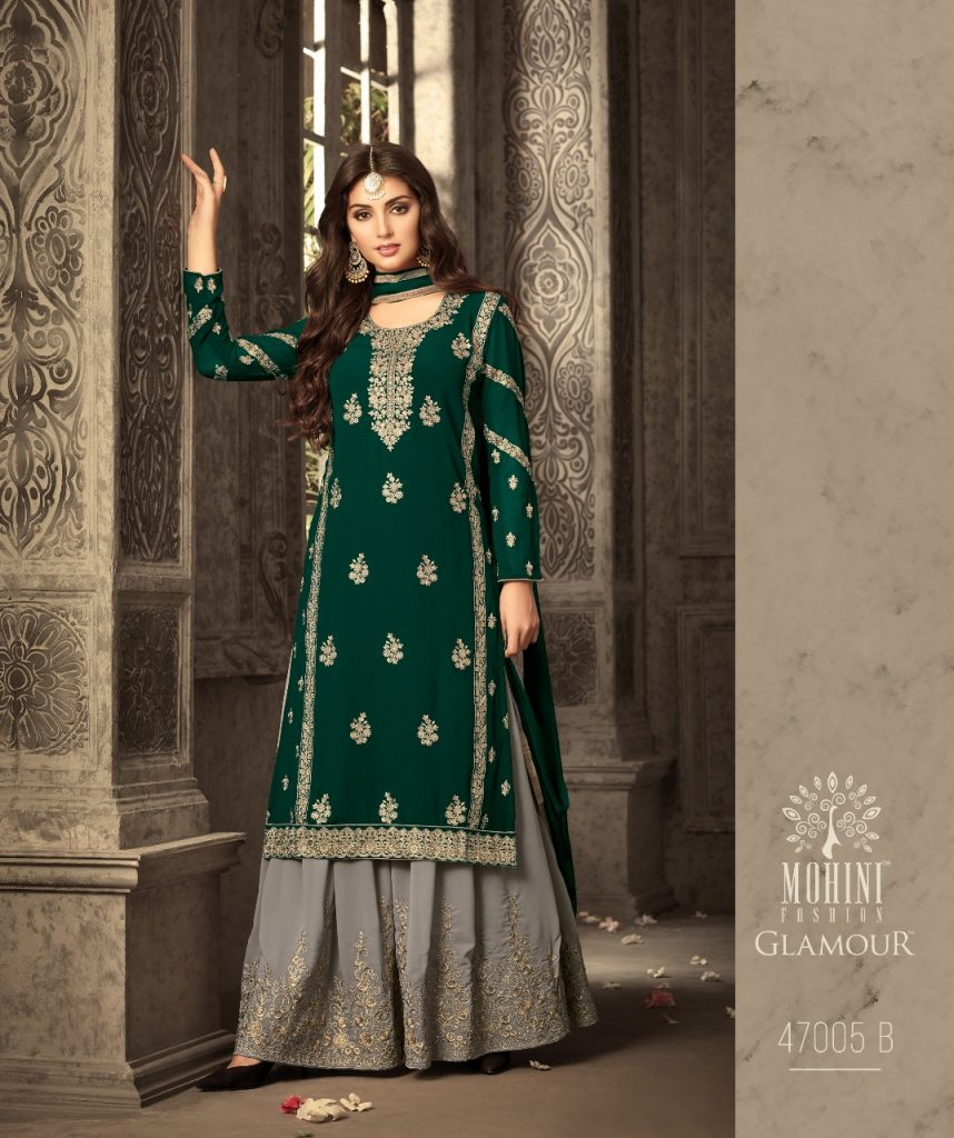 - IMG 20180718 WA0034 858x1024 - Mohini glamour 47005 colours party wear suit catalogue from surat  - IMG 20180718 WA0034 858x1024 - Mohini glamour 47005 colours party wear suit catalogue from surat