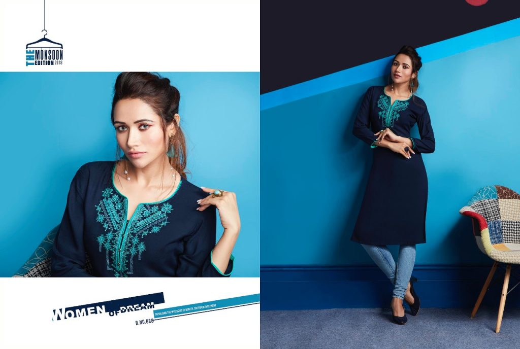 - IMG 20180724 WA0006 1 1024x688 - Kajree Lily vol 10 Embroidered Rayon kurtis supplier Surat best price  - IMG 20180724 WA0006 1 1024x688 - Kajree Lily vol 10 Embroidered Rayon kurtis supplier Surat best price