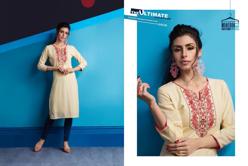 - IMG 20180724 WA0010 1 1024x688 - Kajree Lily vol 10 Embroidered Rayon kurtis supplier Surat best price  - IMG 20180724 WA0010 1 1024x688 - Kajree Lily vol 10 Embroidered Rayon kurtis supplier Surat best price