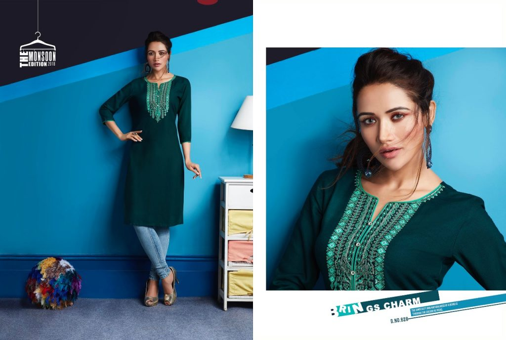 - IMG 20180724 WA0011 1 1024x688 - Kajree Lily vol 10 Embroidered Rayon kurtis supplier Surat best price  - IMG 20180724 WA0011 1 1024x688 - Kajree Lily vol 10 Embroidered Rayon kurtis supplier Surat best price