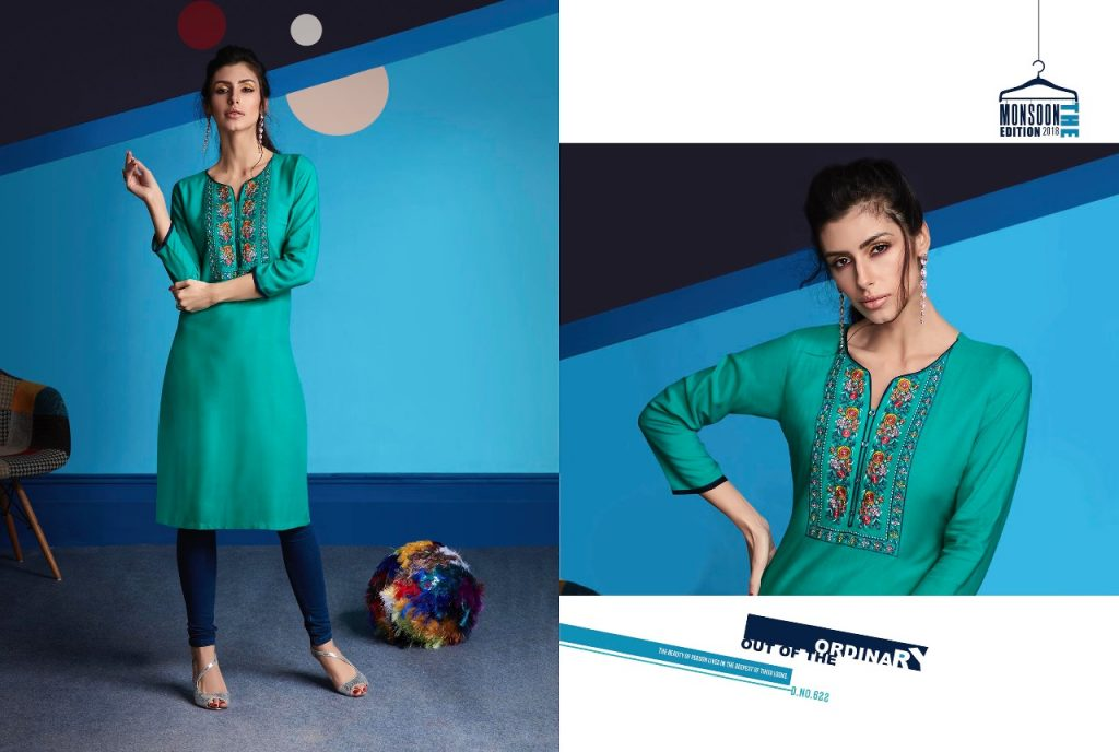 - IMG 20180724 WA0013 1 1024x688 - Kajree Lily vol 10 Embroidered Rayon kurtis supplier Surat best price  - IMG 20180724 WA0013 1 1024x688 - Kajree Lily vol 10 Embroidered Rayon kurtis supplier Surat best price