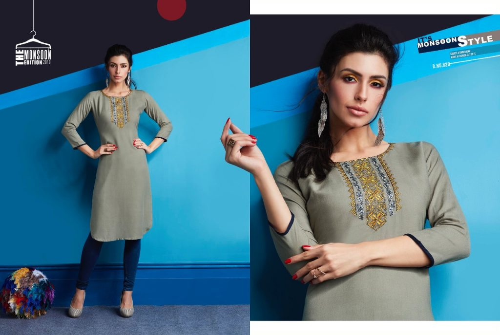 - IMG 20180724 WA0015 1 1024x688 - Kajree Lily vol 10 Embroidered Rayon kurtis supplier Surat best price  - IMG 20180724 WA0015 1 1024x688 - Kajree Lily vol 10 Embroidered Rayon kurtis supplier Surat best price