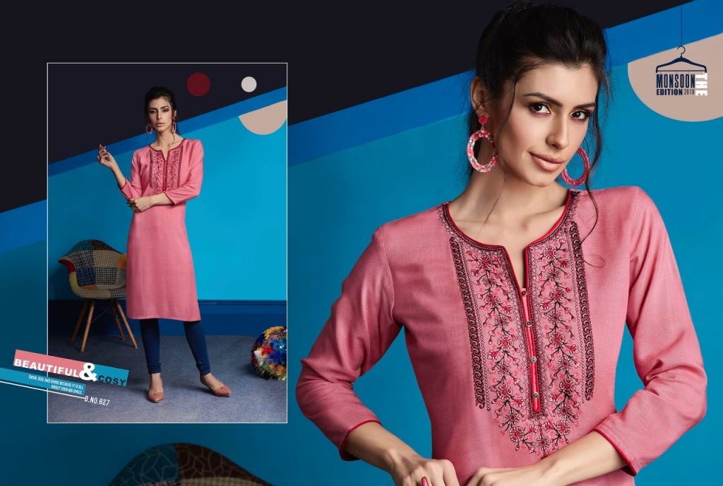 - IMG 20180724 WA0016 1 1024x688 - Kajree Lily vol 10 Embroidered Rayon kurtis supplier Surat best price  - IMG 20180724 WA0016 1 1024x688 - Kajree Lily vol 10 Embroidered Rayon kurtis supplier Surat best price