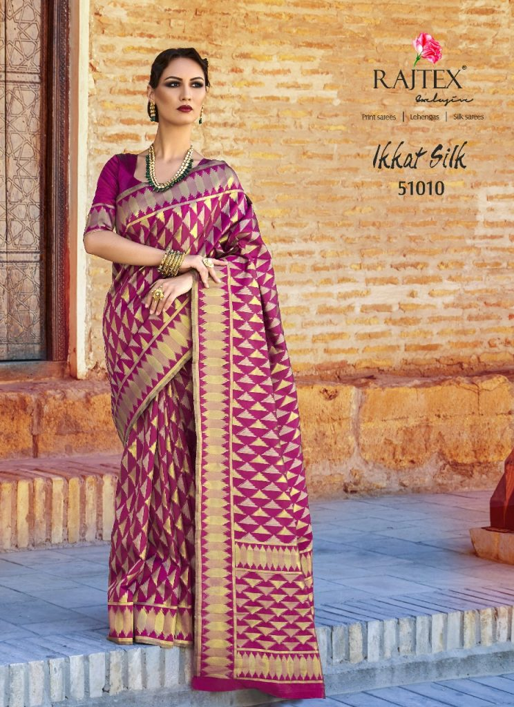 - IMG 20180726 WA0236 744x1024 - Rajtex kalikkat silk party wear saree catalogue from surat wholesaler  - IMG 20180726 WA0236 744x1024 - Rajtex kalikkat silk party wear saree catalogue from surat wholesaler