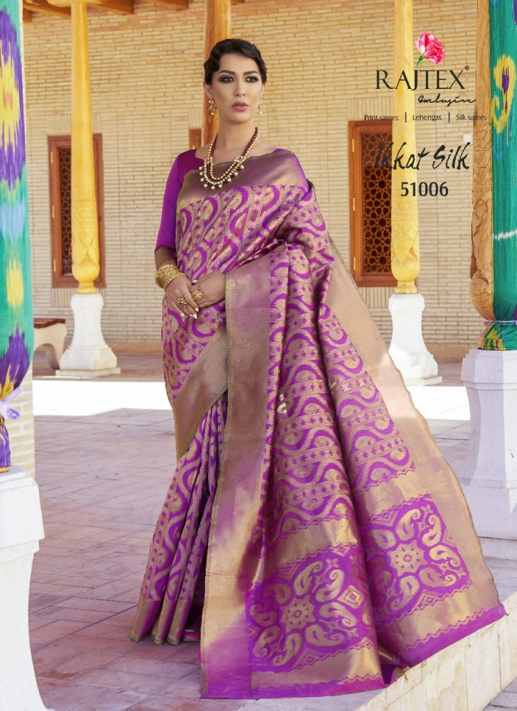 - IMG 20180726 WA0241 744x1024 - Rajtex kalikkat silk party wear saree catalogue from surat wholesaler  - IMG 20180726 WA0241 744x1024 - Rajtex kalikkat silk party wear saree catalogue from surat wholesaler