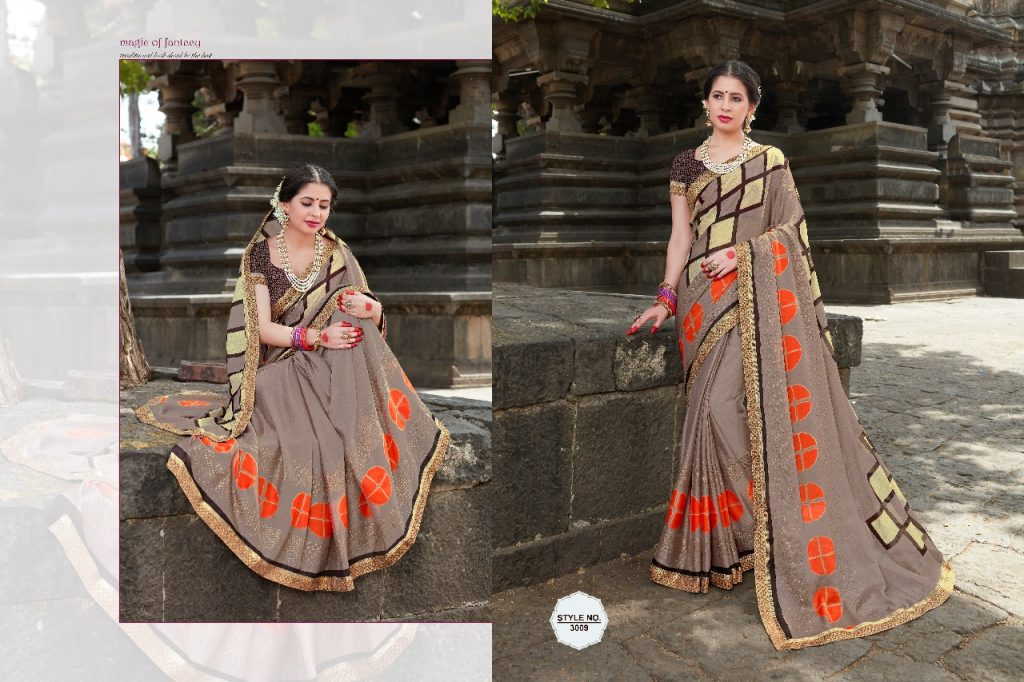 - IMG 20180730 WA0029 1024x682 - Mansarovar malishka vol 3 geogertte saree catalogue from surat wholesaler  - IMG 20180730 WA0029 1024x682 - Mansarovar malishka vol 3 geogertte saree catalogue from surat wholesaler