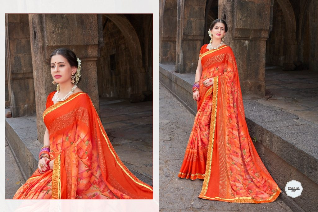 - IMG 20180730 WA0031 1024x682 - Mansarovar malishka vol 3 geogertte saree catalogue from surat wholesaler  - IMG 20180730 WA0031 1024x682 - Mansarovar malishka vol 3 geogertte saree catalogue from surat wholesaler
