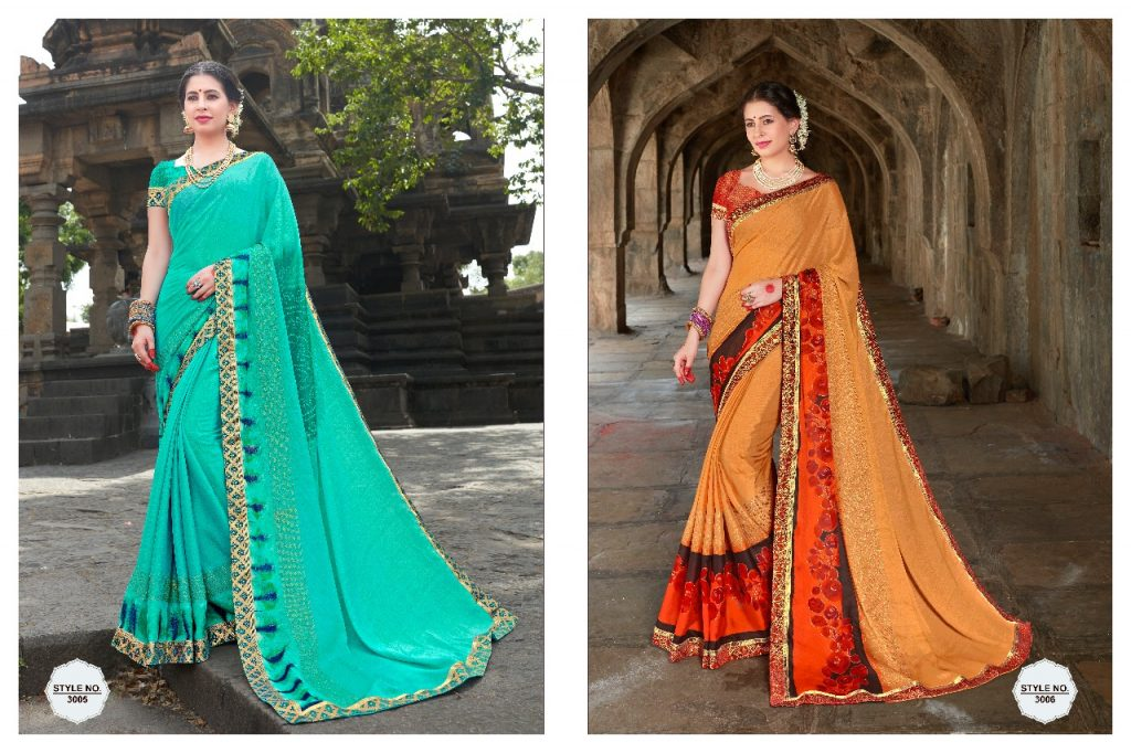 - IMG 20180730 WA0036 1024x682 - Mansarovar malishka vol 3 geogertte saree catalogue from surat wholesaler  - IMG 20180730 WA0036 1024x682 - Mansarovar malishka vol 3 geogertte saree catalogue from surat wholesaler