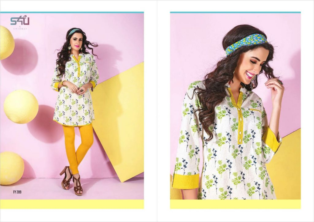 - IMG 20180803 WA0283 1024x725 - S4U by shivali forever young vol 2 short top catalogue from surat wholesaler  - IMG 20180803 WA0283 1024x725 - S4U by shivali forever young vol 2 short top catalogue from surat wholesaler
