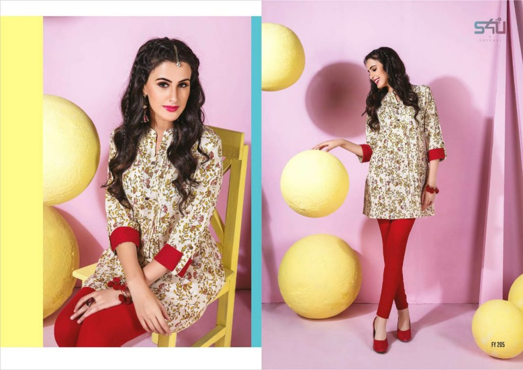 - IMG 20180803 WA0292 1024x726 - S4U by shivali forever young vol 2 short top catalogue from surat wholesaler  - IMG 20180803 WA0292 1024x726 - S4U by shivali forever young vol 2 short top catalogue from surat wholesaler