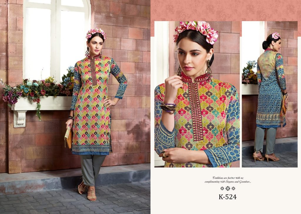 - IMG 20180808 WA0006 1 1024x727 - Eternal aura vol 2 embroidered kurti catalogue from sirat wholesaler  - IMG 20180808 WA0006 1 1024x727 - Eternal aura vol 2 embroidered kurti catalogue from sirat wholesaler