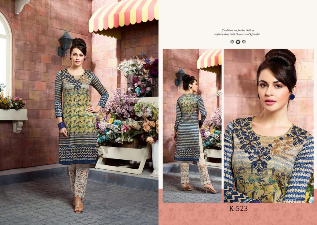 - IMG 20180808 WA0010 1 1024x727 - Eternal aura vol 2 embroidered kurti catalogue from sirat wholesaler  - IMG 20180808 WA0010 1 1024x727 - Eternal aura vol 2 embroidered kurti catalogue from sirat wholesaler