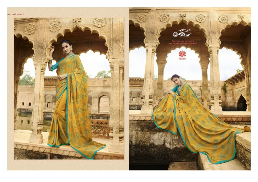 - IMG 20180816 WA0144 1024x723 - Palav fabrics sankham vol 6 designer party wear saree catalogue in wholesale price  - IMG 20180816 WA0144 1024x723 - Palav fabrics sankham vol 6 designer party wear saree catalogue in wholesale price