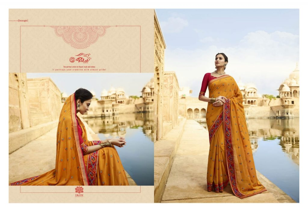 - IMG 20180816 WA0149 1024x723 - Palav fabrics sankham vol 6 designer party wear saree catalogue in wholesale price  - IMG 20180816 WA0149 1024x723 - Palav fabrics sankham vol 6 designer party wear saree catalogue in wholesale price