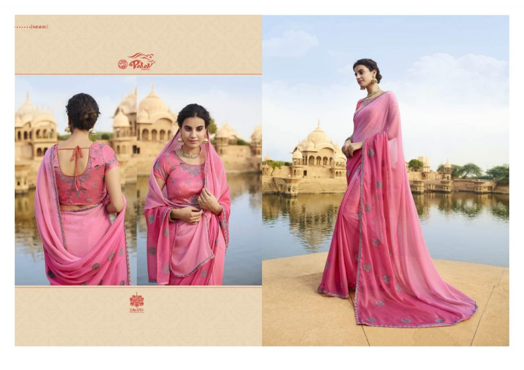 - IMG 20180816 WA0154 1024x723 - Palav fabrics sankham vol 6 designer party wear saree catalogue in wholesale price  - IMG 20180816 WA0154 1024x723 - Palav fabrics sankham vol 6 designer party wear saree catalogue in wholesale price