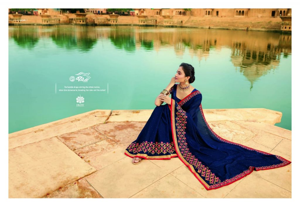 - IMG 20180816 WA0155 1024x723 - Palav fabrics sankham vol 6 designer party wear saree catalogue in wholesale price  - IMG 20180816 WA0155 1024x723 - Palav fabrics sankham vol 6 designer party wear saree catalogue in wholesale price