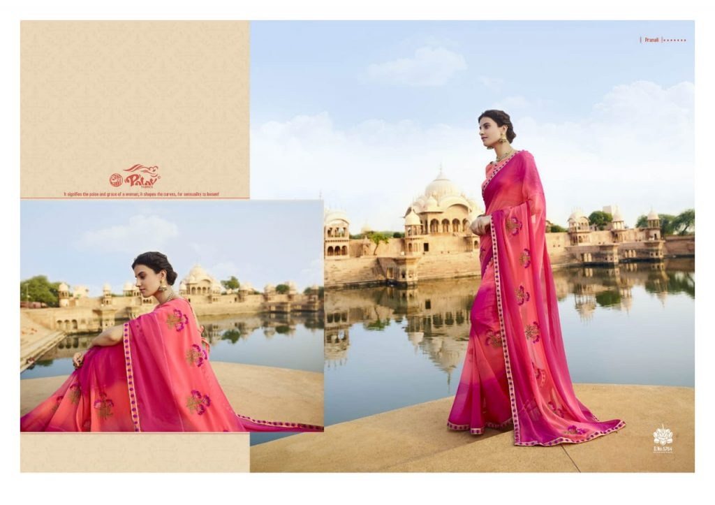 - IMG 20180816 WA0156 1024x723 - Palav fabrics sankham vol 6 designer party wear saree catalogue in wholesale price  - IMG 20180816 WA0156 1024x723 - Palav fabrics sankham vol 6 designer party wear saree catalogue in wholesale price