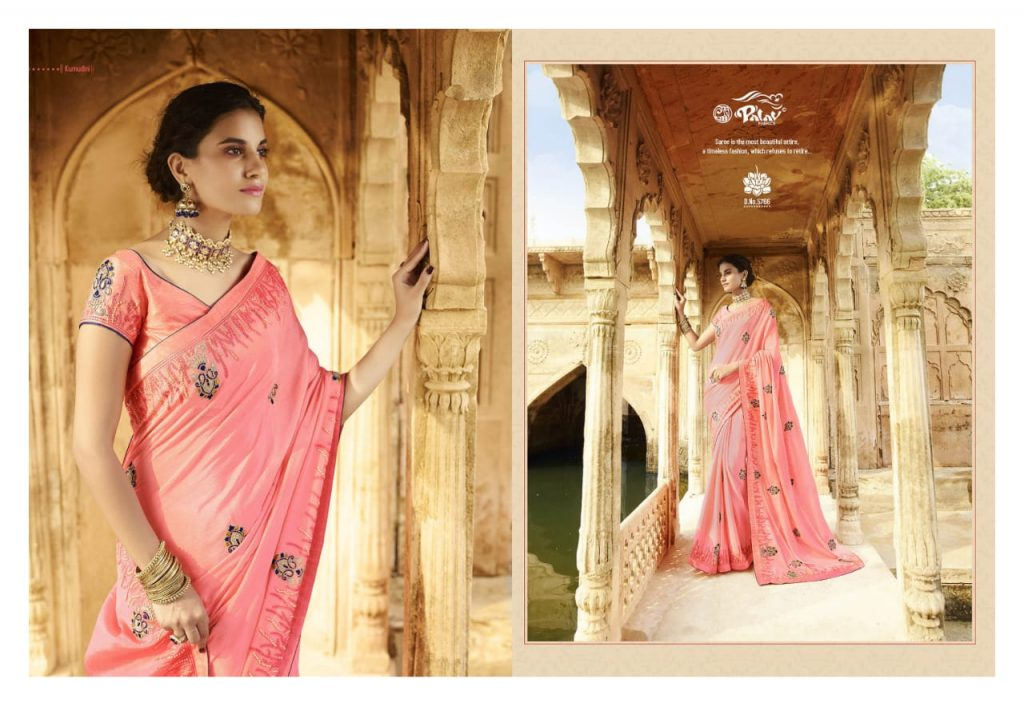 - IMG 20180816 WA0162 1024x723 - Palav fabrics sankham vol 6 designer party wear saree catalogue in wholesale price  - IMG 20180816 WA0162 1024x723 - Palav fabrics sankham vol 6 designer party wear saree catalogue in wholesale price