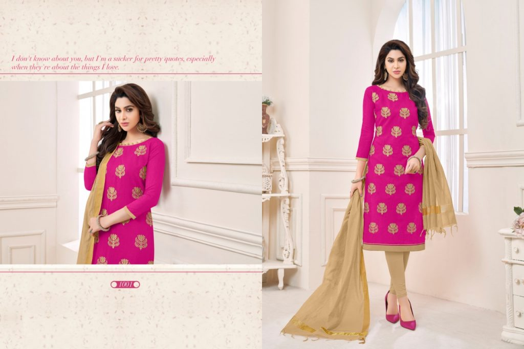 - IMG 20180817 WA0070 1024x682 - AVC samudrika vol 6 salwaar suit catalogue from surat wholesaler  - IMG 20180817 WA0070 1024x682 - AVC samudrika vol 6 salwaar suit catalogue from surat wholesaler