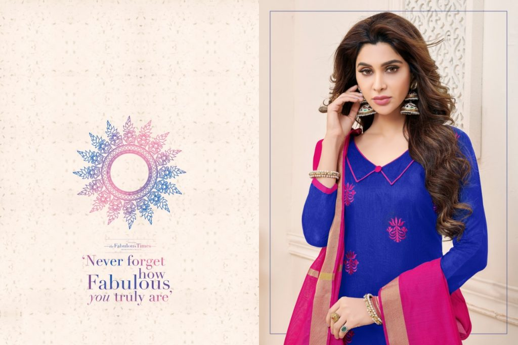 - IMG 20180817 WA0071 1024x682 - AVC samudrika vol 6 salwaar suit catalogue from surat wholesaler  - IMG 20180817 WA0071 1024x682 - AVC samudrika vol 6 salwaar suit catalogue from surat wholesaler